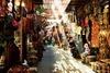 Серф-тур в Марокко: лучшее за 11 дней