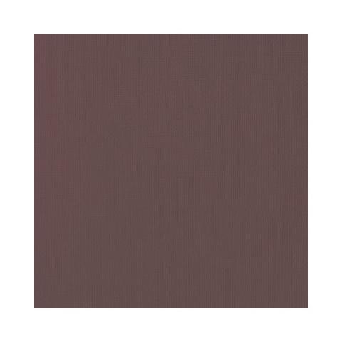 Лист двухсторонней бумаги American Crafts - Cardstock - 30х30
