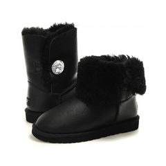 /collection/dlya-devochek/product/ugg-kids-bailey-button-bling-metallic-black