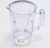 Чаша для блендера Moulinex (Мулинекс)  - MS-0A11388