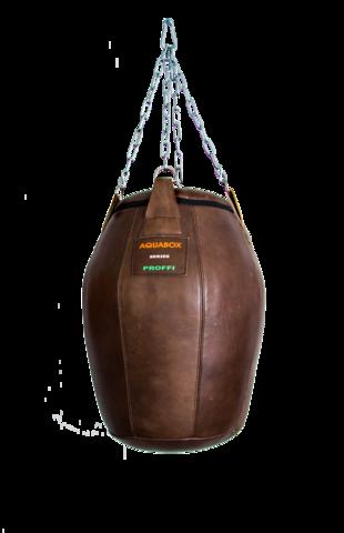 Груша боксерская ГБКМ бочка малая 25 кг