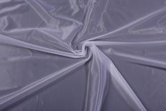 Сетка корсетная белая мягкая 20*35 см