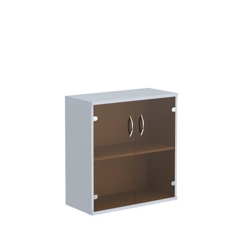 СТ-3.2 Шкаф широкий