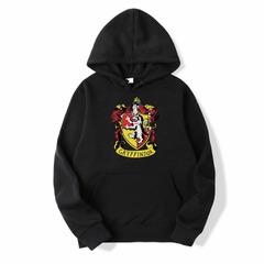 Harry Potter sweatshirt  15