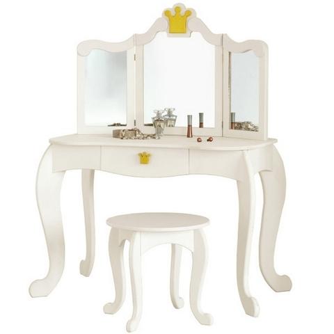 DreamToys Принцесса Белла - туалетный столик BE301007