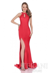 Terani Couture 1612P0514