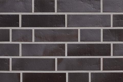 ABC - Dresden, genarbt, 240х71х10, NF - Клинкерная плитка для фасада и внутренней отделки