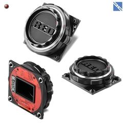 Адаптер для объектива RED DIGITAL CINEMA DSMC Canon Mount (Aluminum)