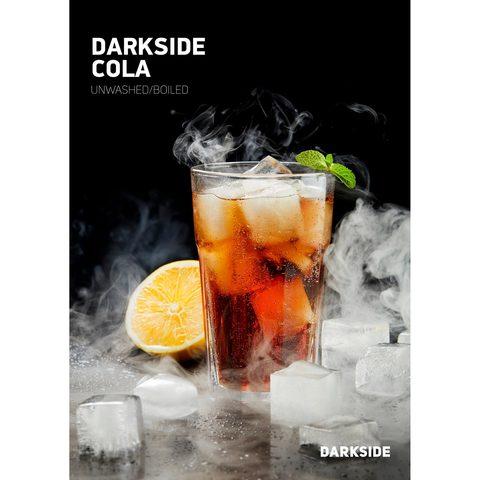 Табак для кальяна Dark Side Core Darkside Cola, магазин FOHM