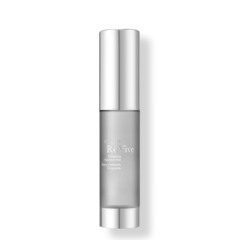 ReVive Спрей для лица для глубокого увлажнения Vitalite Energizing Hydration Mist