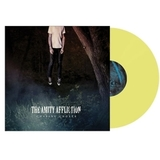 The Amity Affliction / Chasing Ghosts (Coloured Vinyl)(LP)