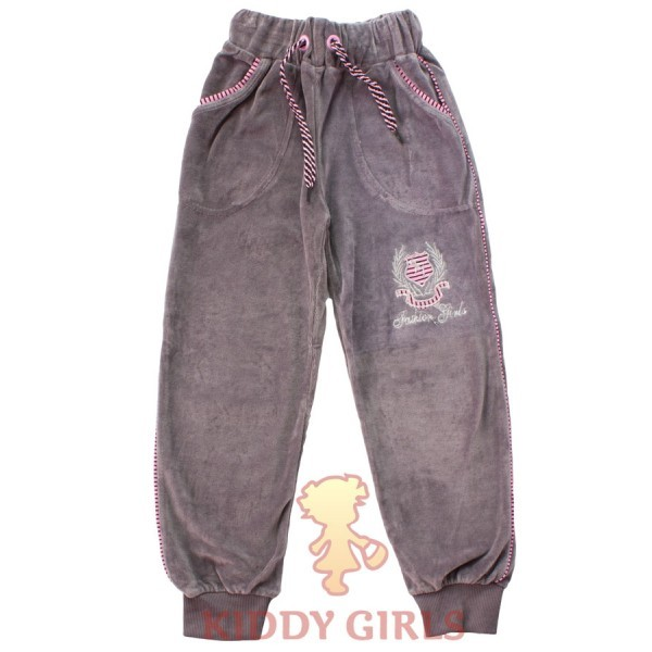 Брюки Matilda Big Fashion Girls 5072
