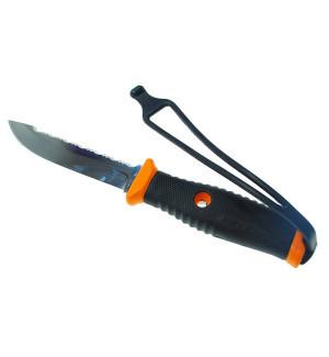 Нож Pelengas Maestro
