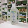 Эко концентрированная жидкость для стирки ZERO SENSITIVE 1,5 литра.