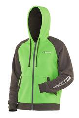 Куртка Feeder Concept HOODY, размер XXXL, арт. AMFC-411-06XXXL