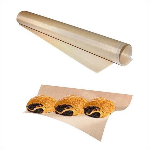 Антипригарный лист для выпечки 250х330мм - Мультидом