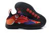 adidas Harden Vol. 5 'Red/Orange/Blue/Black'