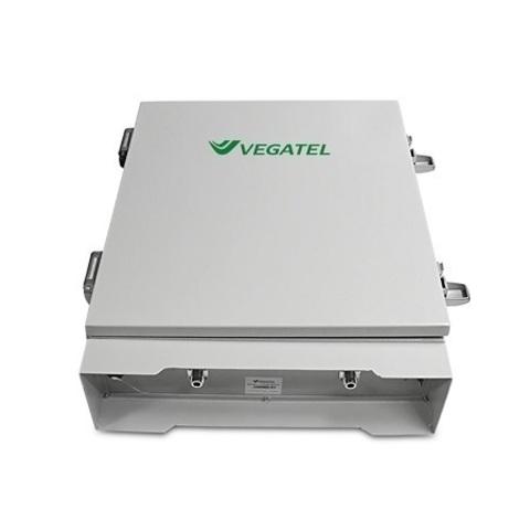 Бустер 1800/2100/2600 (2G/3G/4G) VEGATEL VTL40-1800/2100/2600