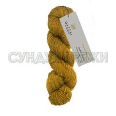 Gazzal Wool Star 3811