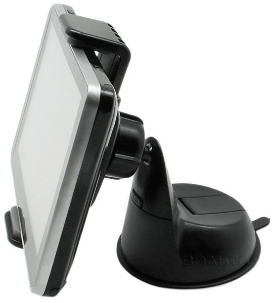 автомобильный держатель для смартфона Ppyple Dash-R5 где купить