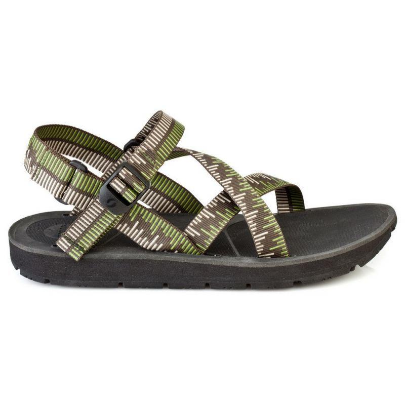 Мужские сандалии River Crosser