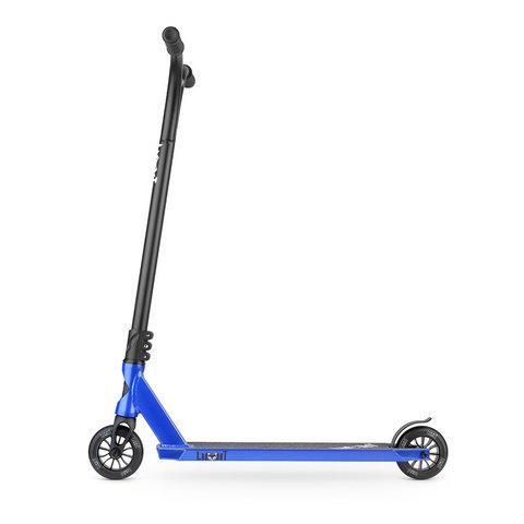 купить limit lmt 09 stunt scooter синий