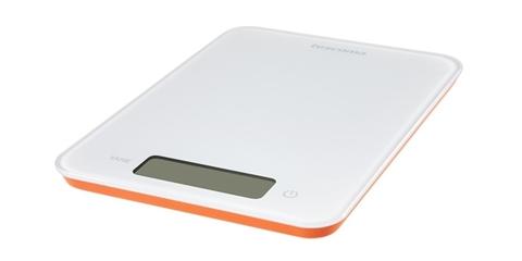 Цифровые кухонные весы ACCURA 15,0 кг