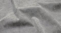 Флок Bentley plain (Бентли плейн) 11