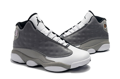 Air Jordan 13 'Atmosphere Grey'