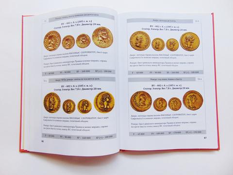Боспорские монеты Рискупорида I и Савромата I