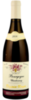 Domaine Digioia-Royer Bourgogne Chardonnay