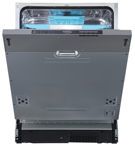 Встраиваемая посудомоечная машина Korting KDI 60340