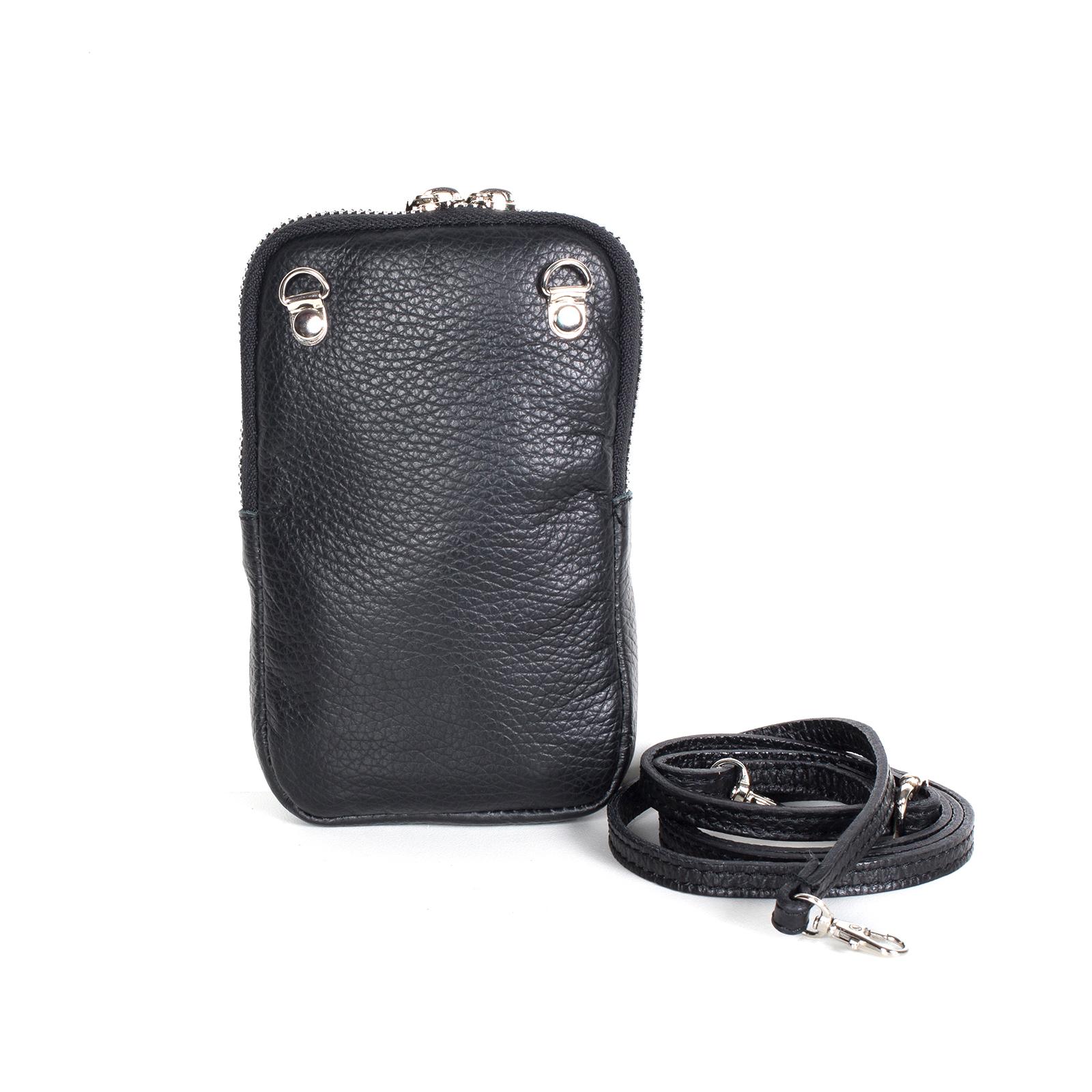 Mini bag, UNO, Animal (милитари)