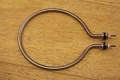 Тэн для кипятильника, самовара, 150 мм