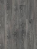 Ламинат Pergo L0304-01805 Дуб Темно-Серый, Планка
