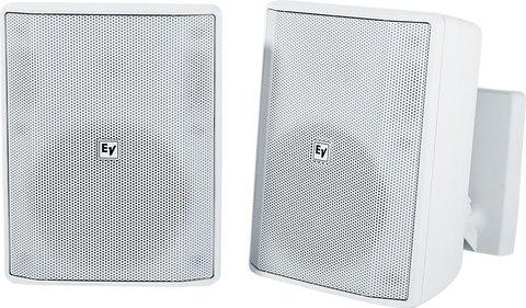 Electro-voice EVID-S5.2TW трансляционная акустическая система