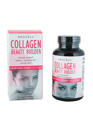 Neocell Beauty Collagen