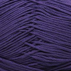 698 (Т.фиолетовый)
