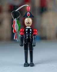 Подарочный набор Toy collection #3