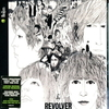 The Beatles / Revolver (Deluxe Edition) (CD)