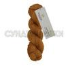 Gazzal Wool Star 3812 (Медно-коричневый)