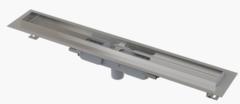 Душевой лоток 75 см Alcaplast Professional Low APZ1106-750 фото