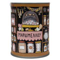 Нежный десерт маршмеллоу Лавка сладостей