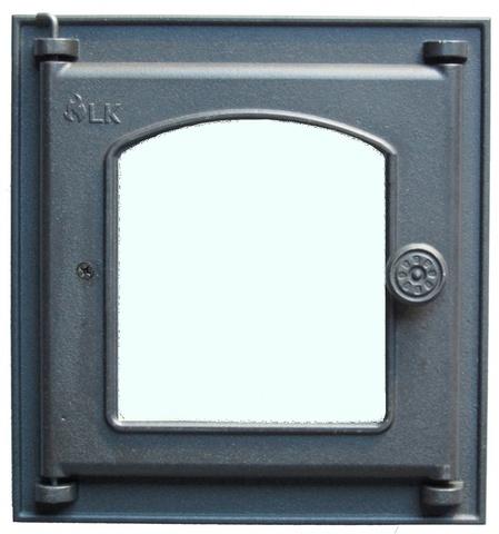 Дверца LK 361