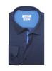 UT79SC900304FV-сорочка мужская