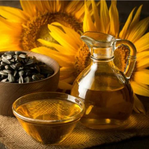 Масла Масло подсолнечное sunflower-oil-01.jpg