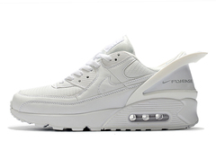Nike Air Max 90 FlyEase 'White'