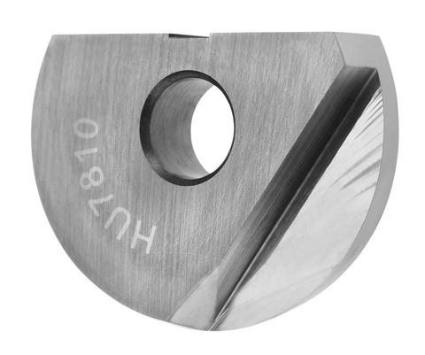 Фрезерная СМП ⌀ 32 мм