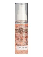 Compliment микрокапсульная сыворотка- сияние для лица, шеи и зоны декольте Vitamin C