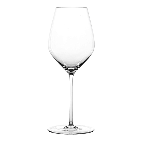 Бокалы для белого вина «Highline», 2 шт, 420 мл